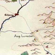 Din-Lamedon