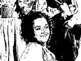 Angelica Baggins