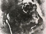 Balrog of Moria