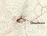 Orodruin.jpg