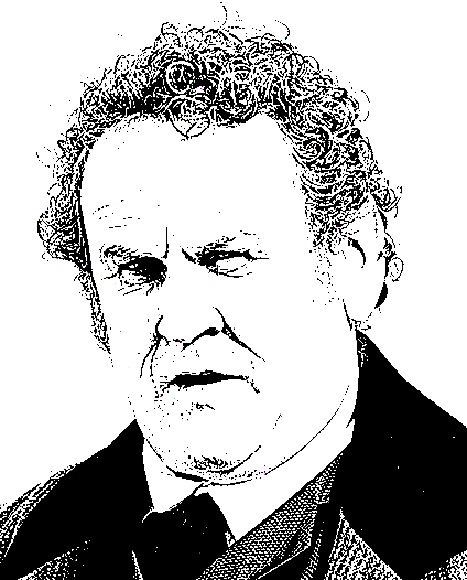 Colm Meaney lotr.png