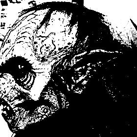 D5a0f2aa2a6d75b4e12a4f58d1011d74--masky-hobbit.jpg