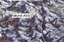 Katund Akûl
