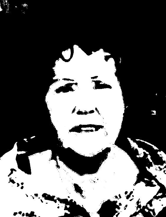 Semolina Baggins