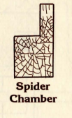 Spiderchamber.png