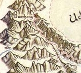 Cirith Helkond