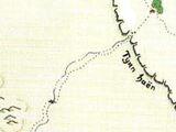 Foxrun Vale