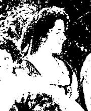 Hyacintha Took.png