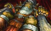 Orc King.jpg
