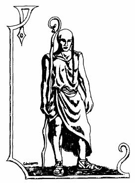 Men of the Orocarni