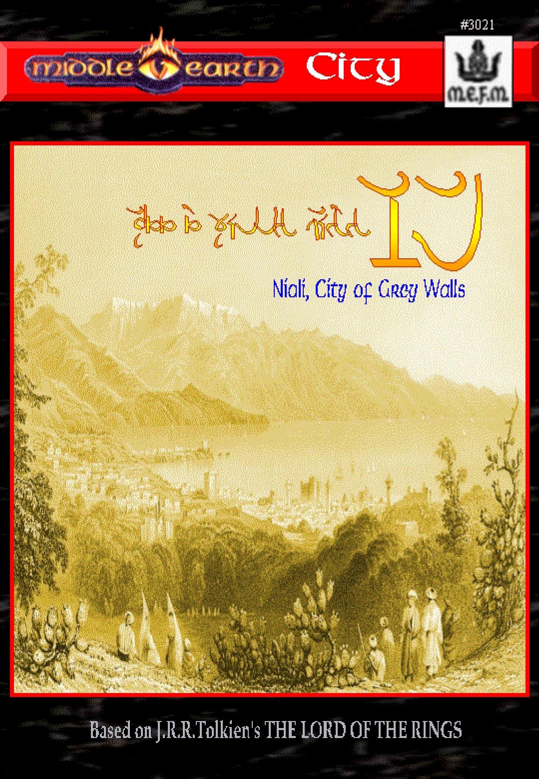 Niali The City of Grey Walls (rev35) Cover.jpg