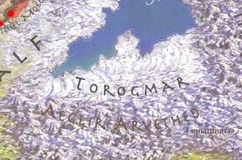 Torogmar