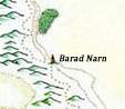 Barad Narn