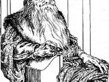 Báin son of Bild