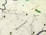 Girithlin Highlands