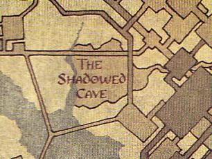 Shadowedcave.jpg