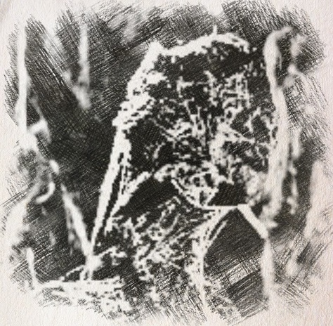 Ufthak of Cirith Ungol