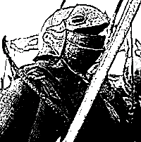Gorgoroth Ransacker.png