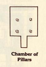 Chamberofpillars.png