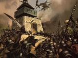 Orcs of Angmar