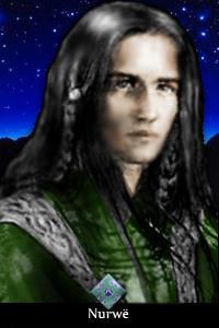 Tatyar