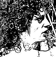 Amaranth Brandybuck