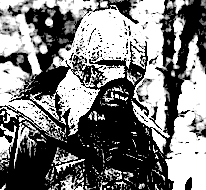 Bloodthirsty Uruk.png