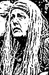 Elfwyn wife of Herefara