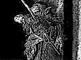 Raulik of Moria