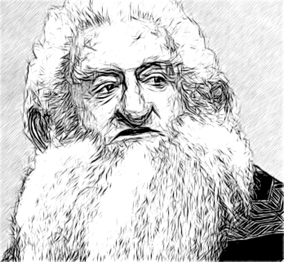 Balin son of Fundin