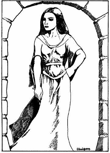 Elenien