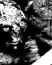 Moria Goblin Pan.png