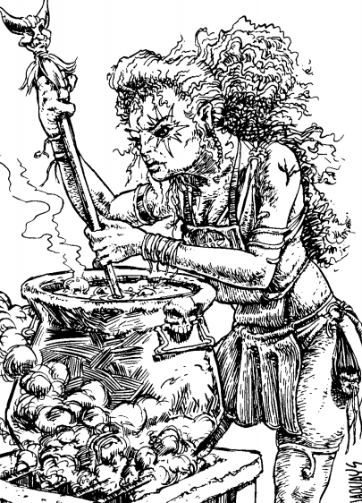 Adha-Vracarath