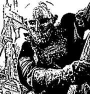 Gorgoroth Soldier.png