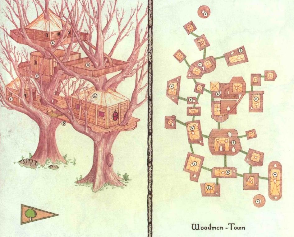 Woodmantown2.jpg