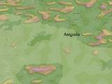 Arysis