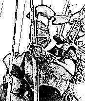 Band of Uruk-Hai.png