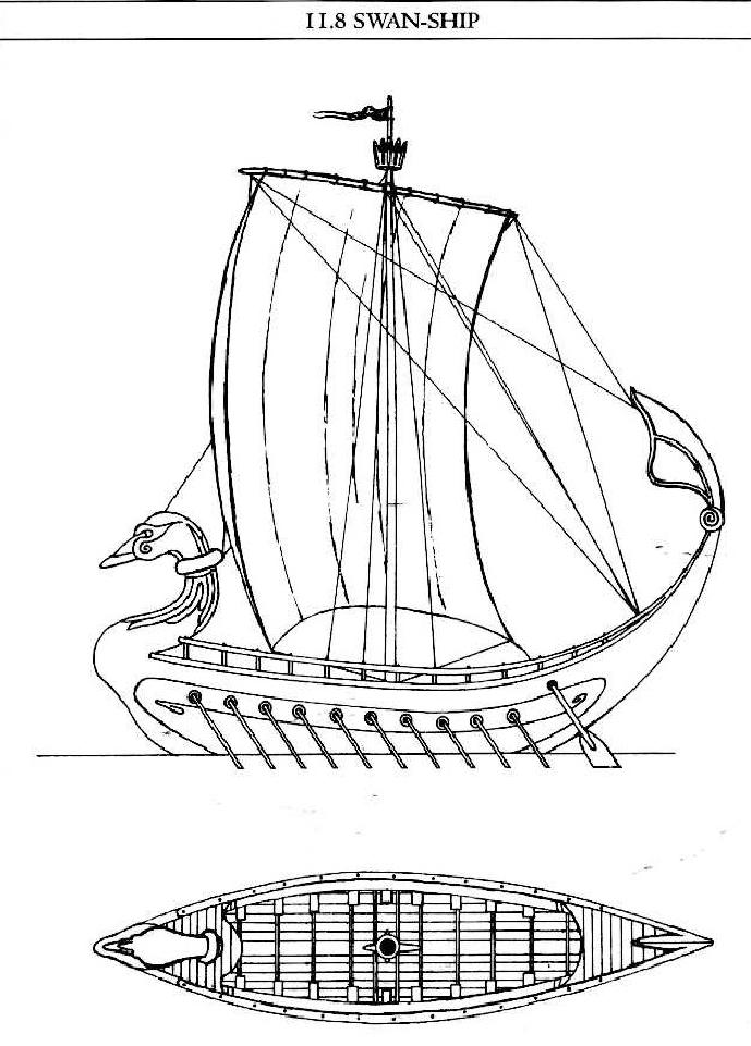 Alpacirya
