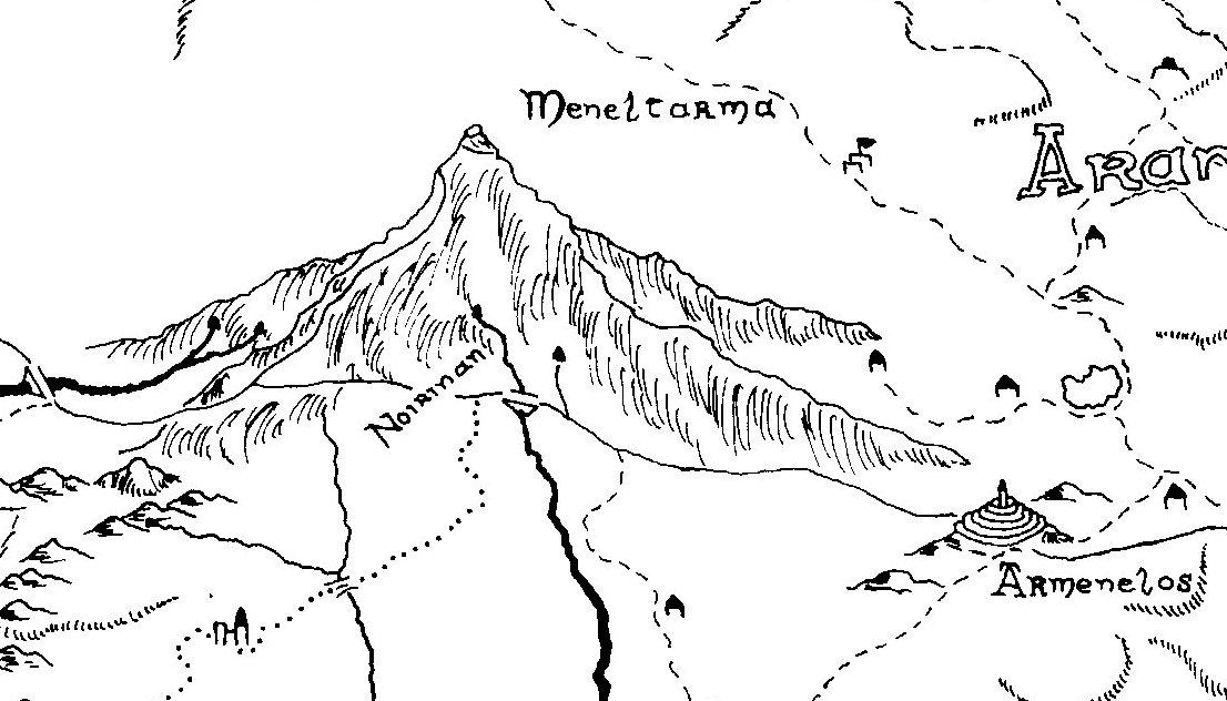 Noirinan