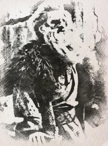 Gwálin III.png