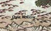 Ovir Hollow