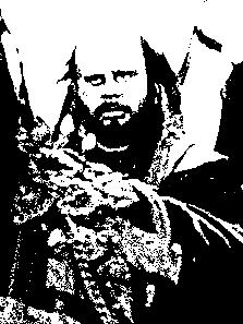 Bravahn Castamirion