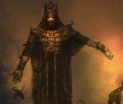 Sorcererking of Mumakan.jpg