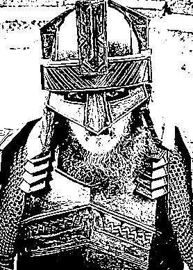 Dwarf Guard Extra.png