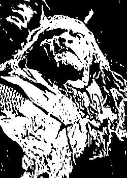 Black Uruk2.png