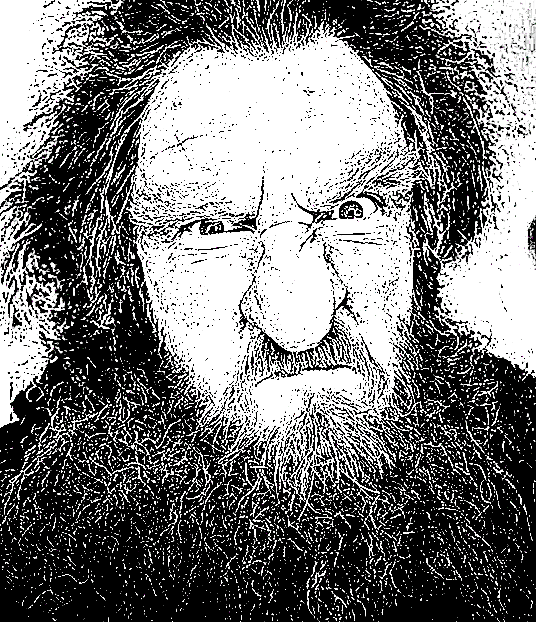 Dwarf Extra2.png