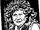 Rosamund Hornblower