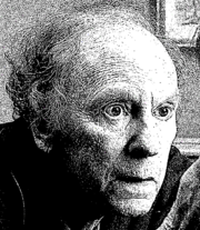Jean-Louis Trintignant lotr.png