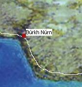Burkh Núrn