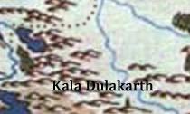Kala Dularkurth